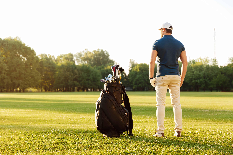 32++ Air france sac golf information